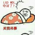 MDL sg