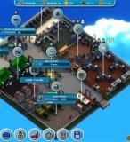 《疯狂游戏大亨》游戏开发大亨 游戏发展国 游戏开发巨头