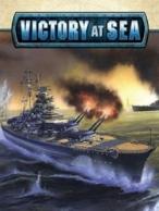 《海上雄风:太平洋之战》