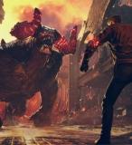 《恶魔狩猎》恶魔狩猎下载 恶魔狩猎攻略 恶魔狩猎steam价格