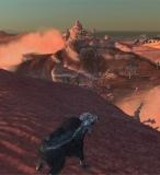 《剑士》 KENSHI 阿修罗技能 不可思议的亚瑟王 进击要塞JIANSHI
