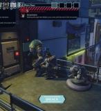 《幽浮奇美拉战队》幽浮 幽浮2 浮游 XCOM 银河文明 幽浮2 3DM