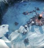 《冰汽时代》冰期时代 兵器时代 蒸汽时代 这是我的战争