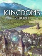 《盛世家园:重建王国》