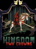 《王国两位君主》格兰蒂秘闻 王国新大陆 圣女战旗 麒麟710