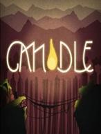 《烛焰》Candle  CANDY  烛焰下载  烛焰秘籍攻略 烛焰通关攻略