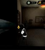 《旁观者2》 BEHOLDER  旁观者 监视者 永恒勇士 职业玩家经理