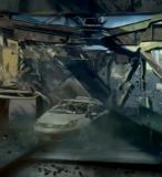 《量子破碎》 量子破碎美剧 量子破碎 3DM 量子破碎第一季