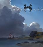 《北境之地》北境之地下载 北境之地攻略 北境之地steam价格