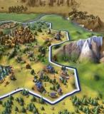 《文明6》文明 文明6下载 文明6新手攻略 文明6修改器 文明5