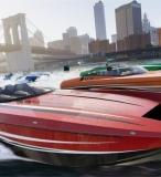 《飙酷车神2 标准版》 极限竞速7 赛车GT 赛车游戏 车手 车神