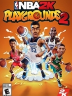 《NBA 2K 欢乐竞技场2》NBA2K20安卓版下载 NBA游戏 NBA LIVE08 NBA2K16