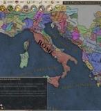 《最高统帅罗马》罗马帝国 罗马数学 最高统帅 罗马斗兽场