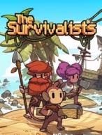《岛屿生存者》