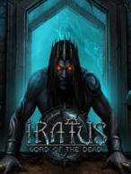 《伊拉图斯:死之主》   伊拉图斯:死之主中文版下载攻略