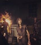 《Dead Frontier死亡边境2》 死亡边境2 狂野星球 凶手 误造