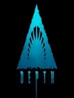 《深海》深海电影  姜子牙  深海恐惧症  深海迷航 深海下载