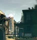 《狂野西部:生死同盟》
