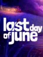 《琼的最后一天》琼的最后一天下载 琼的最后一天秘籍攻略