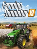 《模拟农场 19》