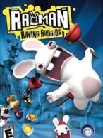 《雷曼:疯狂兔子》
