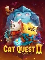 《猫咪斗恶龙2》 猫咪斗恶龙2下载 猫咪斗恶龙2中文版攻略