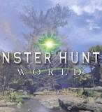 《怪物猎人世界》怪物猎人 怪物猎人世界冰原 怪物猎人STEAM