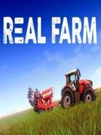 《真实农场》 真实农场模拟中文版下载  真实农场攻略汉化