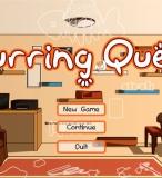 《呼噜大冒险》Purring Quest 呼噜大冒险下载 呼噜大冒险攻略