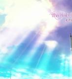 《虹色旋律》金色的琴弦 众筹 秋之回忆 三色绘恋 光明回忆