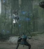 《隐龙传:影踪》 光明重影 维京人 人中之狼 隐龙传影踪