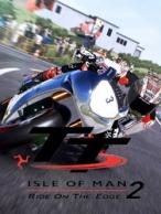 《曼岛摩托车赛:边缘竞速2》曼岛摩托车赛 曼岛tt摩托车赛