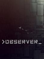 《观察者》
