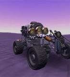 《坎巴拉太空计划》坎巴拉太空计划MOD 航天模拟器 太空计划