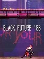 《黑色未来88》