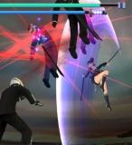《巫剑神威控》巫剑神威控下载 巫剑神威控攻略 巫剑神威控
