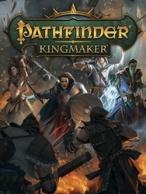 《开拓者:拥王者 探险者版》开拓者拥王者开攻略秘籍下载