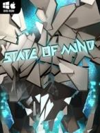 《意志之国》A State of Mind 意志之国中文版下载 意志之国攻略