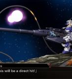 《超级机器人大战X》  超级机器人大战V   超级机器人大战