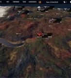 《自由人:游击战争》自由人 游击战争 自由人游击战争下载