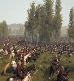 《骑马与砍*2》骑马与砍* 骑马与砍*2STEAM价格 骑砍2中国战场