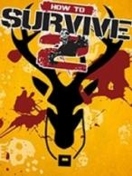 《生存指南2》 生存指南  魔能2  恶灵附身2 圣铠传说 冰火人