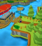 《创造世界工坊》模拟游戏 创造世界工坊下载 世界工坊 WORLD