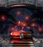 《赤痕:夜之仪式》赤痕:夜之仪式攻略 赤痕夜之仪式下载