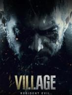 《生化危机8:村庄》